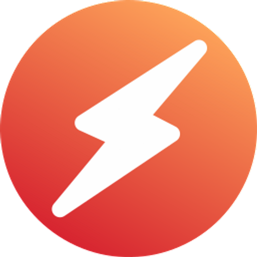 Logo Statically